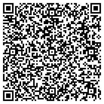 QR-код с контактной информацией организации МУ ДЕТСКИЙ САД N 24