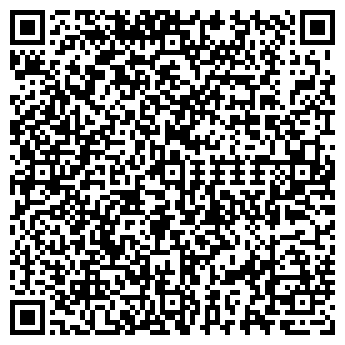 QR-код с контактной информацией организации ДЕТСКИЙ САД N 36, МУ