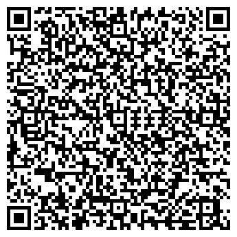 QR-код с контактной информацией организации СУ-РОЙ ОПТИКА САЛОН