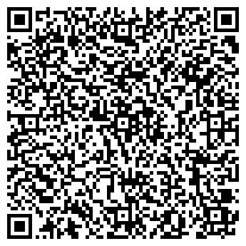 QR-код с контактной информацией организации МУ ДЕТСКИЙ САД N 46
