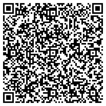 QR-код с контактной информацией организации МУ ДЕТСКИЙ САД N 88