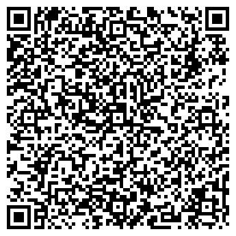 QR-код с контактной информацией организации МУ ДЕТСКИЙ САД N 114