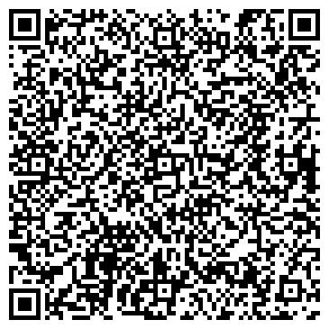 QR-код с контактной информацией организации МУ ДЕТСКИЙ САД N 137 С НАРУШЕНИЕМ ЗРЕНИЯ