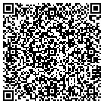 QR-код с контактной информацией организации МУ ДЕТСКИЙ САД N 159