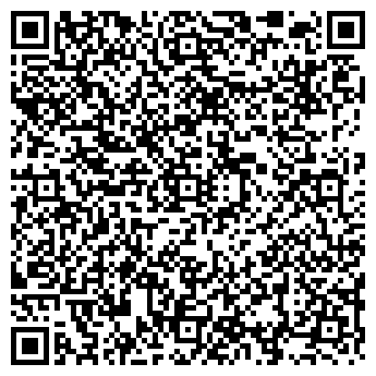 QR-код с контактной информацией организации МУ ДЕТСКИЙ САД N 176