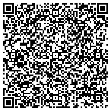 QR-код с контактной информацией организации ЗОЛОТОЙ КЛЮЧИК, ДЕТСКИЙ САД N 113, МУ