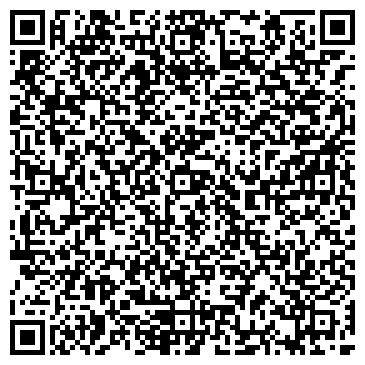 QR-код с контактной информацией организации МУ КОЛОКОЛЬЧИК, ДЕТСКИЙ САД N 167