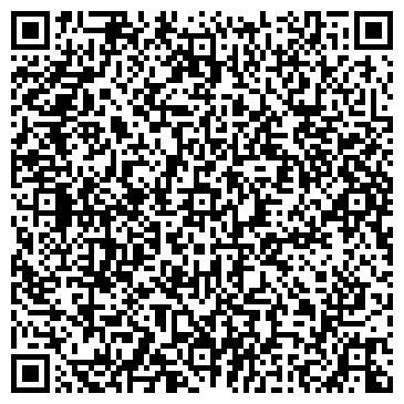 QR-код с контактной информацией организации МУ СОЛНЫШКО, ДЕТСКИЙ САД N 14