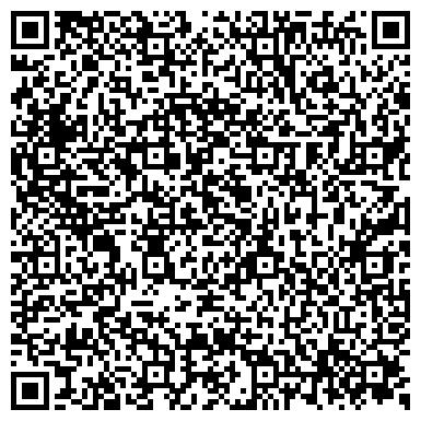 QR-код с контактной информацией организации № 2 КОМПЕНСИРУЮЩЕГО ВИДА ДЛЯ ДЕТЕЙ С НАРУШЕНИЯМИ РЕЧИ