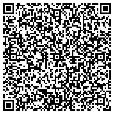 QR-код с контактной информацией организации ШКОЛА СПЕЦИАЛЬНАЯ КОРРЕКЦИОННАЯ N 15