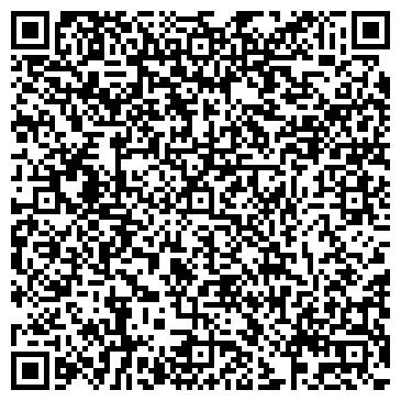QR-код с контактной информацией организации № 32 СПЕЦИАЛЬНАЯ (КОРРЕКЦИОННАЯ)