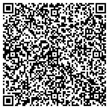 QR-код с контактной информацией организации НАЧАЛЬНАЯ ШКОЛА-ДЕТСКИЙ САД N 153