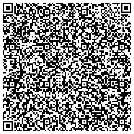 QR-код с контактной информацией организации НАЧАЛЬНАЯ ШКОЛА-ДЕТСКИЙ САД ДЛЯ ДЕТЕЙ С НАРУШЕНИЕМ РЕЧИ (ДЕТСКИЙ САД N 150)