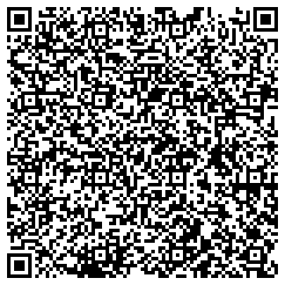 QR-код с контактной информацией организации ГОУ СРЕДНЯЯ ШКОЛА N 9