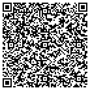 QR-код с контактной информацией организации ГОУ СРЕДНЯЯ ШКОЛА N 11