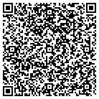 QR-код с контактной информацией организации ГОУ СРЕДНЯЯ ШКОЛА N 14