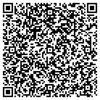 QR-код с контактной информацией организации ГОУ СРЕДНЯЯ ШКОЛА N 18