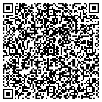 QR-код с контактной информацией организации ГОУ СРЕДНЯЯ ШКОЛА N 22