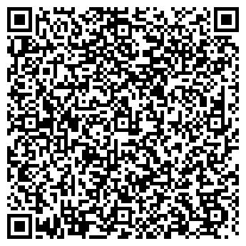 QR-код с контактной информацией организации ГОУ СРЕДНЯЯ ШКОЛА N 23