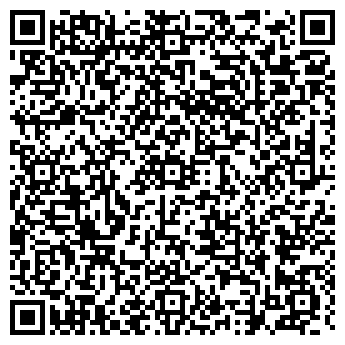 QR-код с контактной информацией организации ГОУ СРЕДНЯЯ ШКОЛА N 28