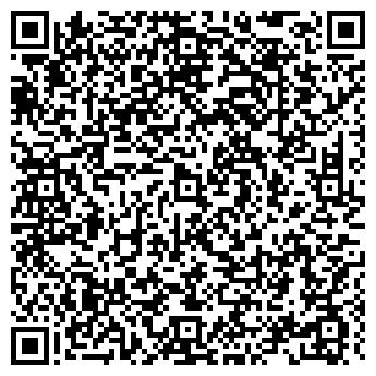 QR-код с контактной информацией организации ГОУ СРЕДНЯЯ ШКОЛА N 29