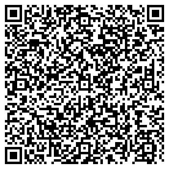 QR-код с контактной информацией организации ГОУ СРЕДНЯЯ ШКОЛА N 36