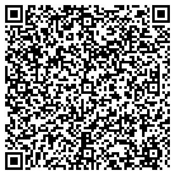 QR-код с контактной информацией организации ГОУ СРЕДНЯЯ ШКОЛА N 37