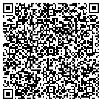 QR-код с контактной информацией организации ГОУ СРЕДНЯЯ ШКОЛА N 49
