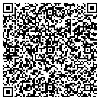 QR-код с контактной информацией организации ГОУ СРЕДНЯЯ ШКОЛА N 60