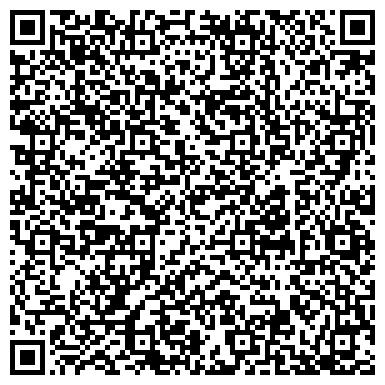 """QR-код с контактной информацией организации """"FDM"""" фурнитура для мебели"""
