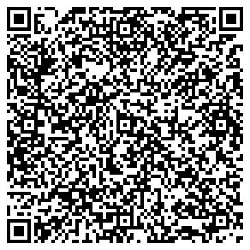 QR-код с контактной информацией организации № 1 МУЗЫКАЛЬНЫЙ ЛИЦЕЙ ИМ.МАКСИМОВА