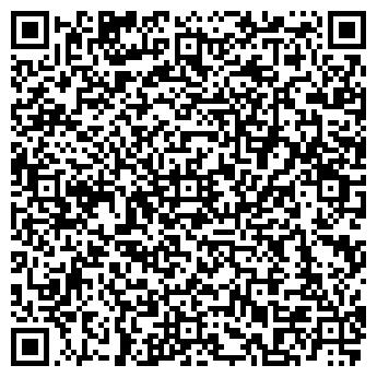 QR-код с контактной информацией организации ГОУ МУЗЫКАЛЬНАЯ ШКОЛА N 1