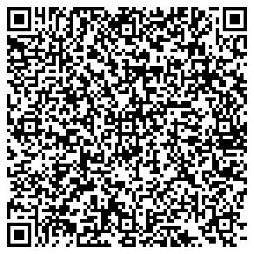 QR-код с контактной информацией организации МУЗЫКАЛЬНЫЙ ЛИЦЕЙ ИМ. ЛЕБЕДЕВА