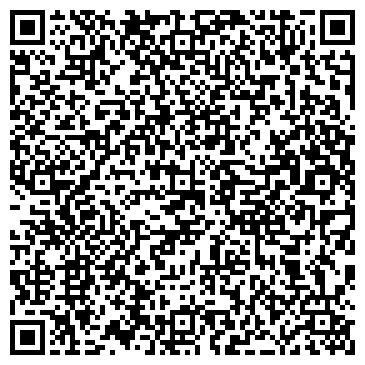 QR-код с контактной информацией организации АВТОТЕХЦЕНТР СТАНЦИЯ ТЕХНИЧЕСКОГО ОБСЛУЖИВАНИЯ