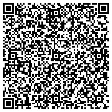 QR-код с контактной информацией организации ГОУ ЧЕБОКСАРСКАЯ МУЗЫКАЛЬНАЯ ШКОЛА N 5