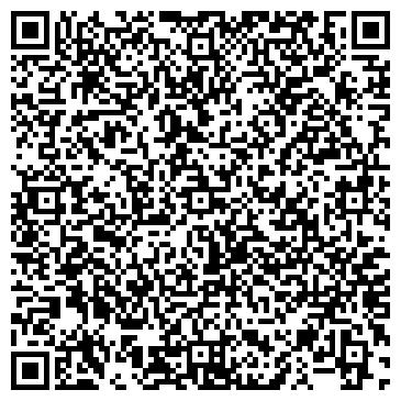 QR-код с контактной информацией организации ЧЕБОКСАРСКОЕ МУЗУЧИЛИЩЕ ИМ.Ф.П.ПАВЛОВА