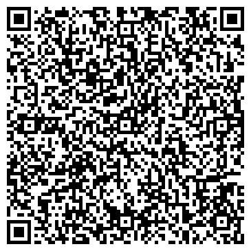 QR-код с контактной информацией организации № 2 СДЮСШОР ПО НАСТОЛЬНОМУ ТЕННИСУ
