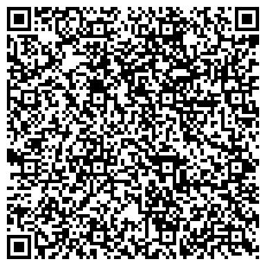 QR-код с контактной информацией организации № 7 СДЮСШОР ПО ВЕЛОСПОРТУ ИМ.В.Н.ЯРДЫ РЕСПУБЛИКАНСКАЯ