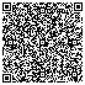 QR-код с контактной информацией организации № 9 СДЮСШОР ПО ПЛАВАНИЮ