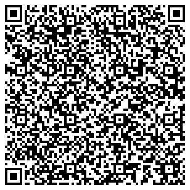 QR-код с контактной информацией организации ШКОЛА ВЫСШЕГО СПОРТИВНОГО МАСТЕРСТВА ИМ.А.ИГНАТЬЕВА