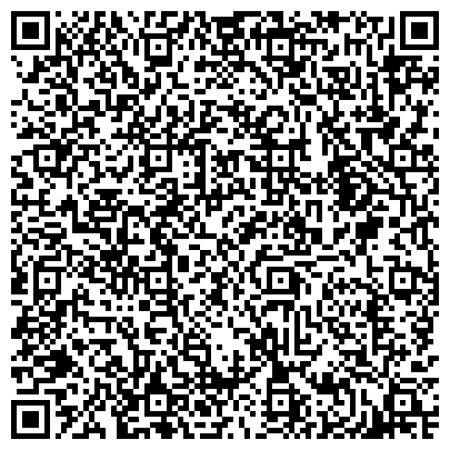 QR-код с контактной информацией организации Чебоксарское художественное училище