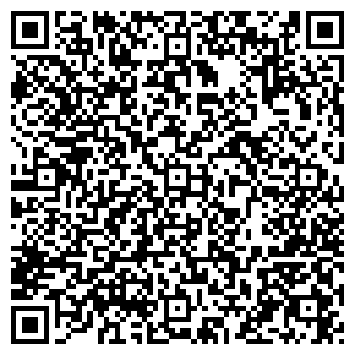 QR-код с контактной информацией организации МУ ГИМНАЗИЯ N 2