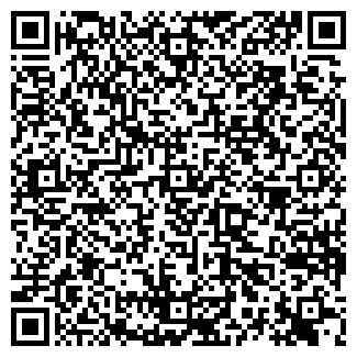 QR-код с контактной информацией организации ГОУ ЛИЦЕЙ N2