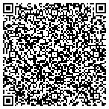 QR-код с контактной информацией организации ЧЕБОКСАРСКИЙ ПРОФЕССИОНАЛЬНЫЙ ЛИЦЕЙ