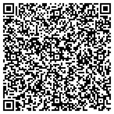 QR-код с контактной информацией организации ЛАР АУТСОРСИНГОВАЯ КОМПАНИЯ