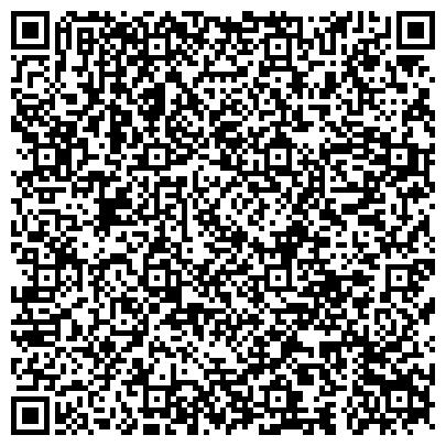 """QR-код с контактной информацией организации БОУ ДПО (ПК) С """"Чувашский республиканский институт образования"""""""