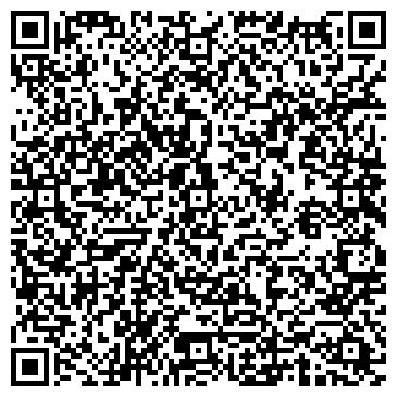 QR-код с контактной информацией организации НОУ ШКОЛА ТЕХНОЛОГИЙ БИЗНЕСА, АВТОНОМНАЯ НЕКОММЕРЧЕСКАЯ ОРГАНИЗАЦИЯ