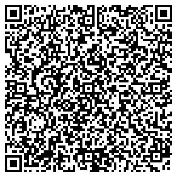 QR-код с контактной информацией организации АНГЛИЙСКИЙ РЕСУРСНЫЙ РЕСПУБЛИКАНСКИЙ ЦЕНТР