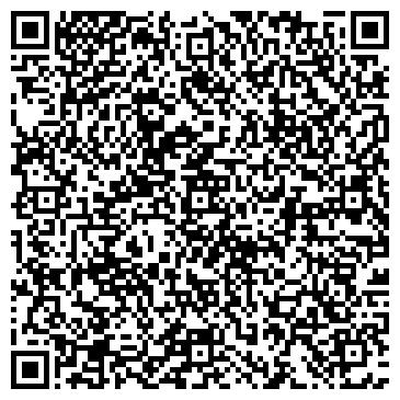 QR-код с контактной информацией организации МЕТОДИЧЕСКИЙ КАБИНЕТ ПО УЧЕБНЫМ ЗАВЕДЕНИЯМ