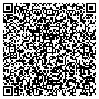 QR-код с контактной информацией организации МОЛОДЕЖНАЯ КОРПОРАЦИЯ